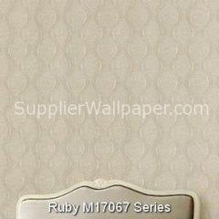 Ruby M17067 Series
