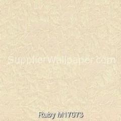 Ruby M17071