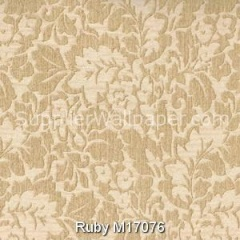 Ruby M17076