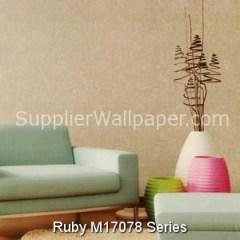 Ruby M17078 Series