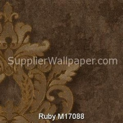 Ruby M17088