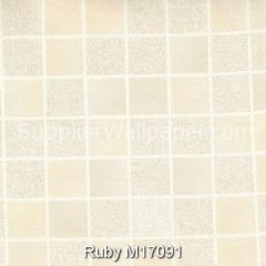 Ruby M17091