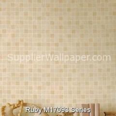 Ruby M17093 Series
