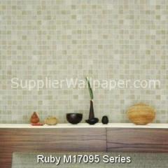 Ruby M17095 Series