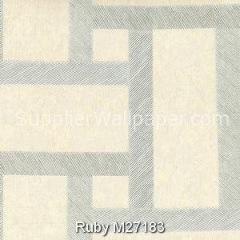 Ruby M27183
