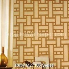 Ruby M27185 Series