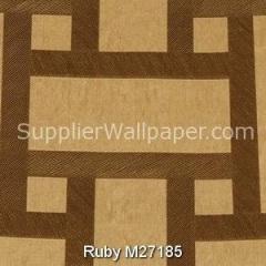 Ruby M27185