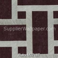 Ruby M27187
