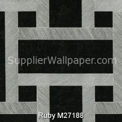 Ruby M27188