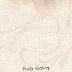 Ruby P33221