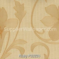 Ruby P33224