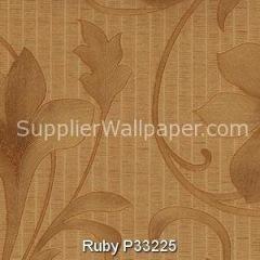 Ruby P33225