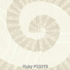 Ruby P33270