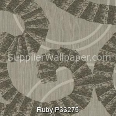 Ruby P33275