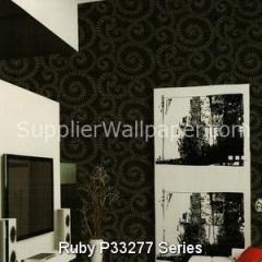 Ruby P33277 Series