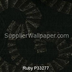 Ruby P33277