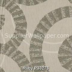 Ruby P33278