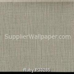 Ruby P33285