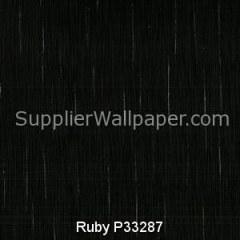 Ruby P33287