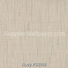 Ruby P33288