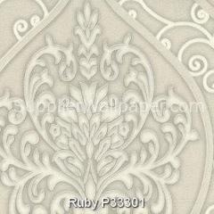 Ruby P33301