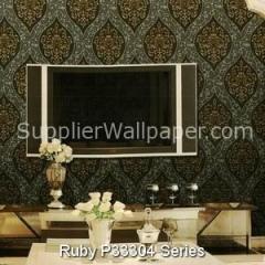 Ruby P33304 Series
