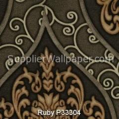 Ruby P33304