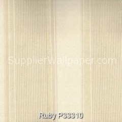 Ruby P33310