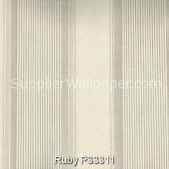 Ruby P33311