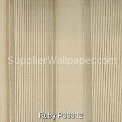Ruby P33312