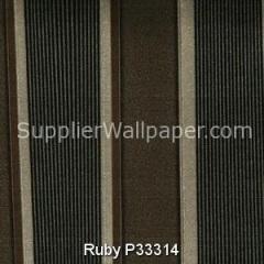 Ruby P33314