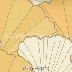 Ruby P33323