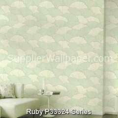 Ruby P33324 Series