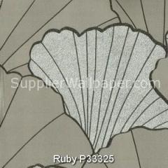 Ruby P33325