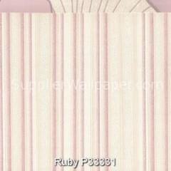 Ruby P33331
