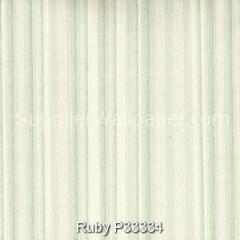 Ruby P33334