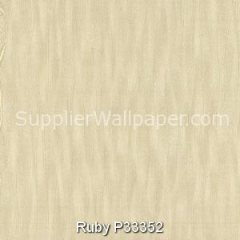 Ruby P33352