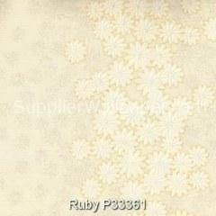 Ruby P33361