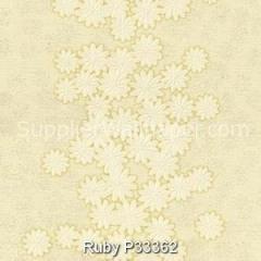 Ruby P33362