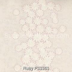 Ruby P33363