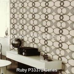 Ruby P33372 Series