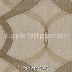 Ruby P33373