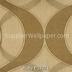 Ruby P33374