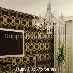 Ruby P33375 Series
