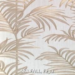 SKY FALL, F23-2