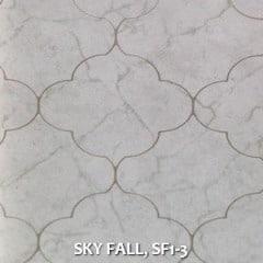 SKY FALL, SF1-3