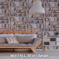 SKY-FALL-SF10-1-Series