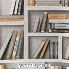 SKY-FALL-SF10-1