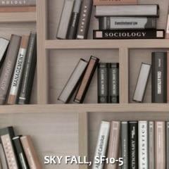 SKY-FALL-SF10-5