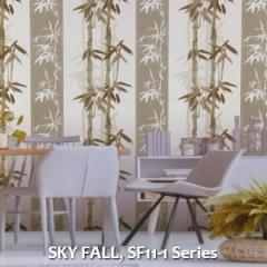 SKY-FALL-SF11-1-Series